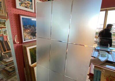 parete-divisoria-vetreria-murganti-1