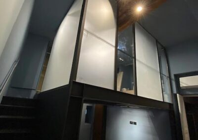 pareti-vetro-vetreria-murganti-4