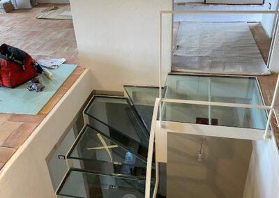 scale-vetro-vetreria-murganti-3