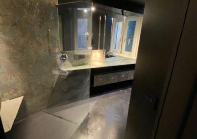 specchio-vetreria-muraganti-4