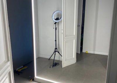 specchio-vetreria-murganti-1