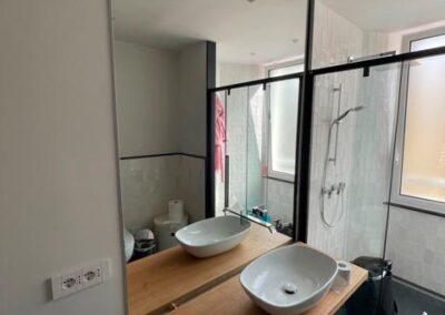 specchio-vetreria-murganti-10