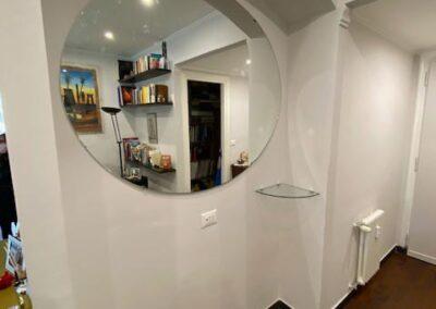 specchio-vetreria-murganti-6