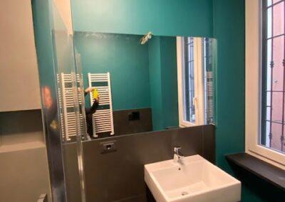specchio-vetreria-murganti-9